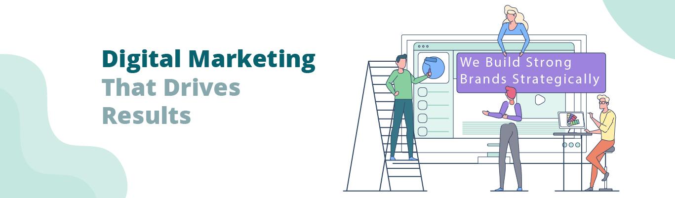 Building Brands Strategically 1 - Building Brands Strategically