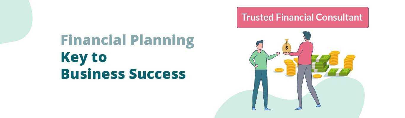 Financial Services - Financial Services